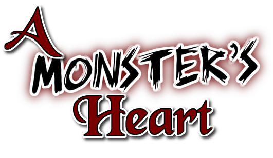 A Monster's Heart