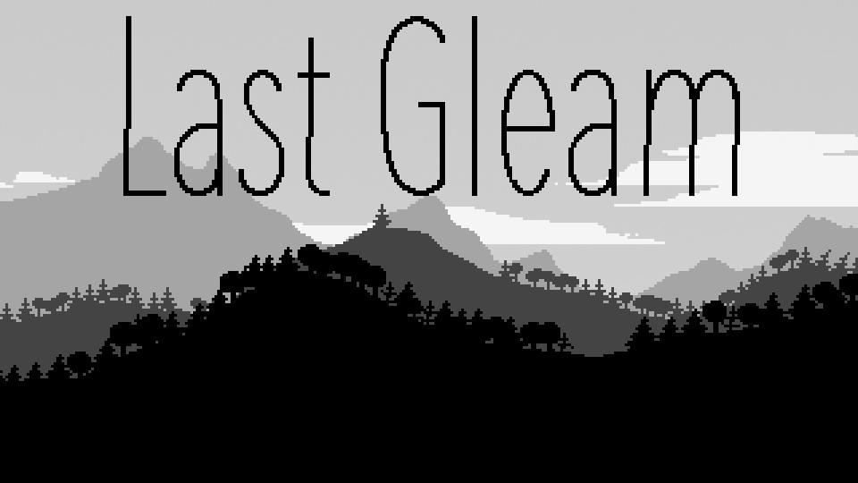 Last Gleam