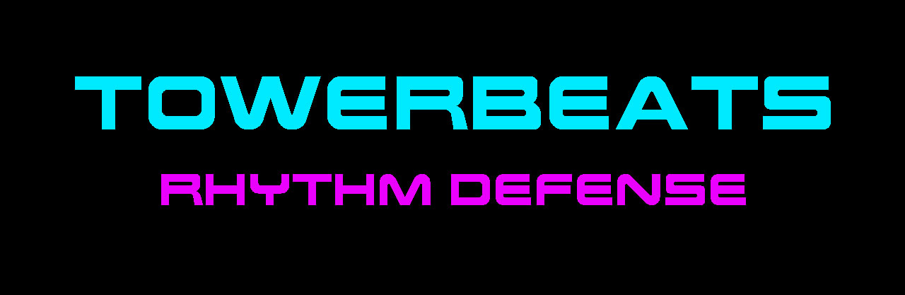TowerBeats: Rhythm Defense