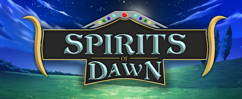 Spirits of Dawn