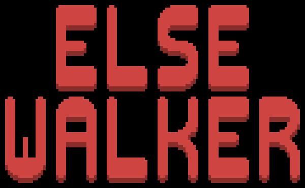 Else Walker
