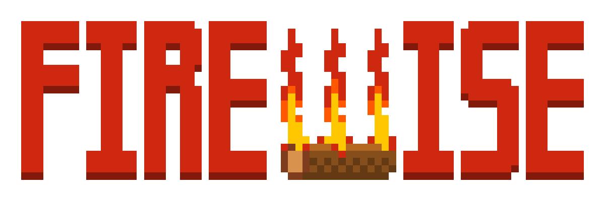 FIREWISE