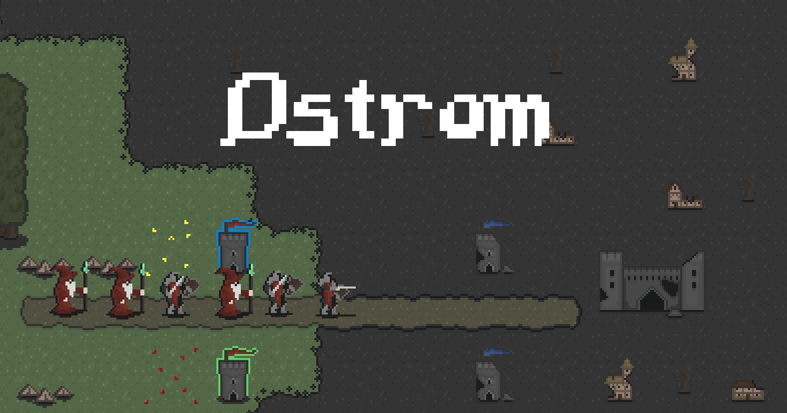 Ostrom