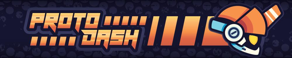Proto Dash