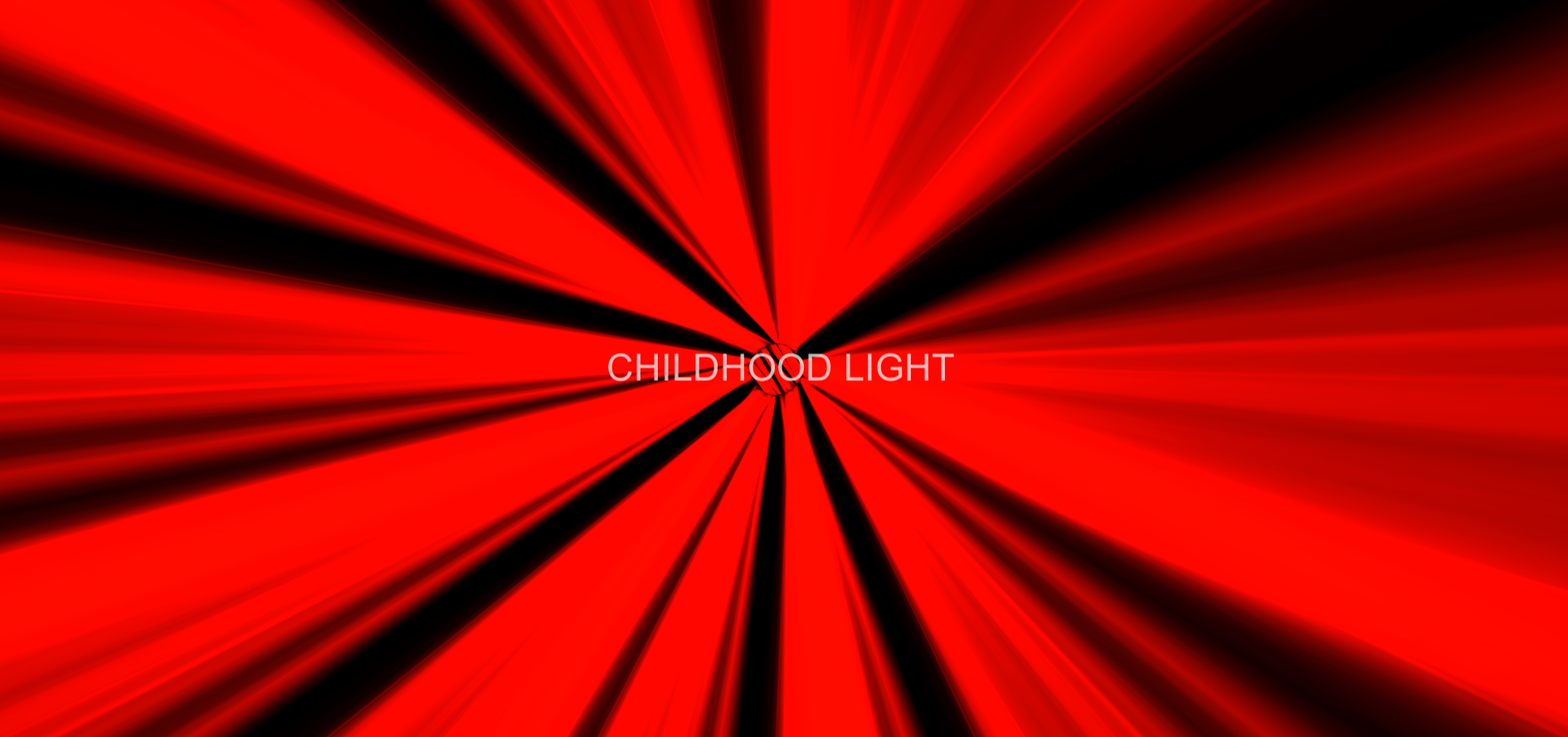 Childhood Light