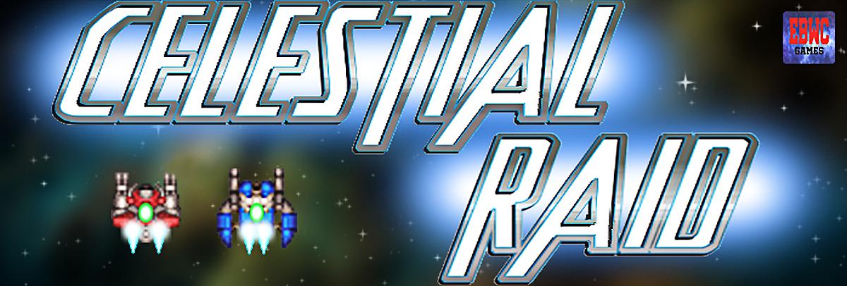Celestial Raid