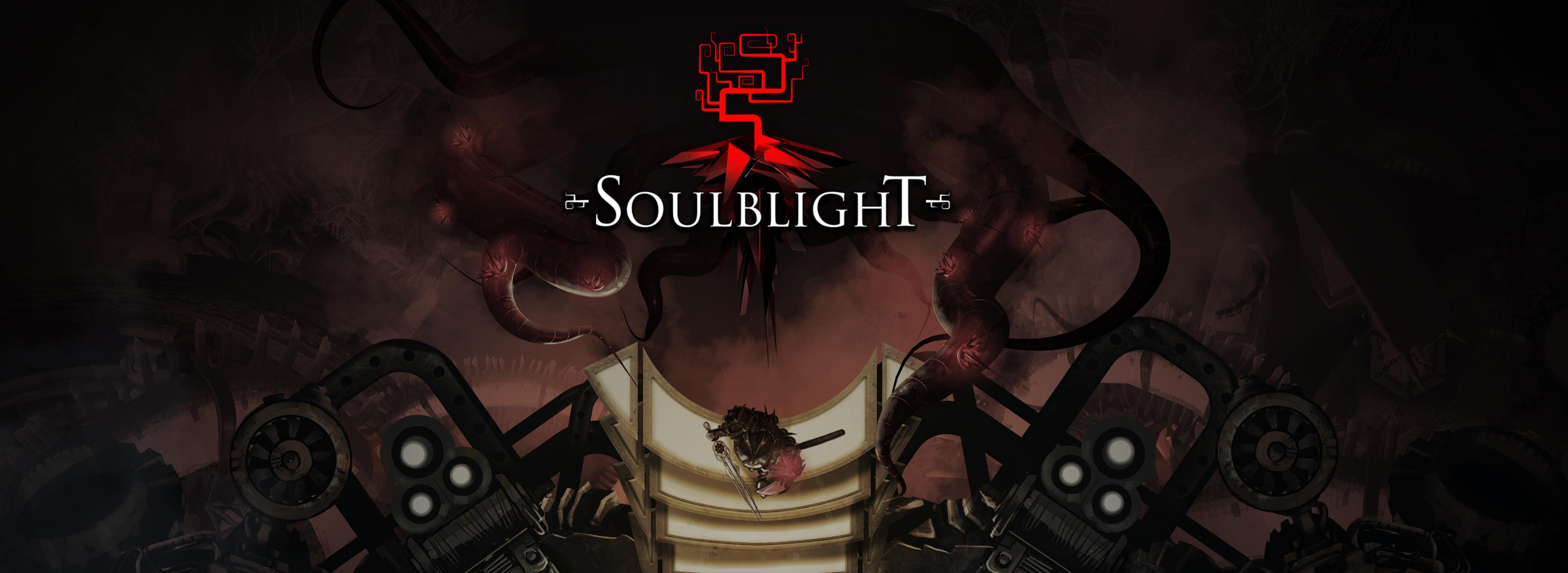Soulblight (Demo)