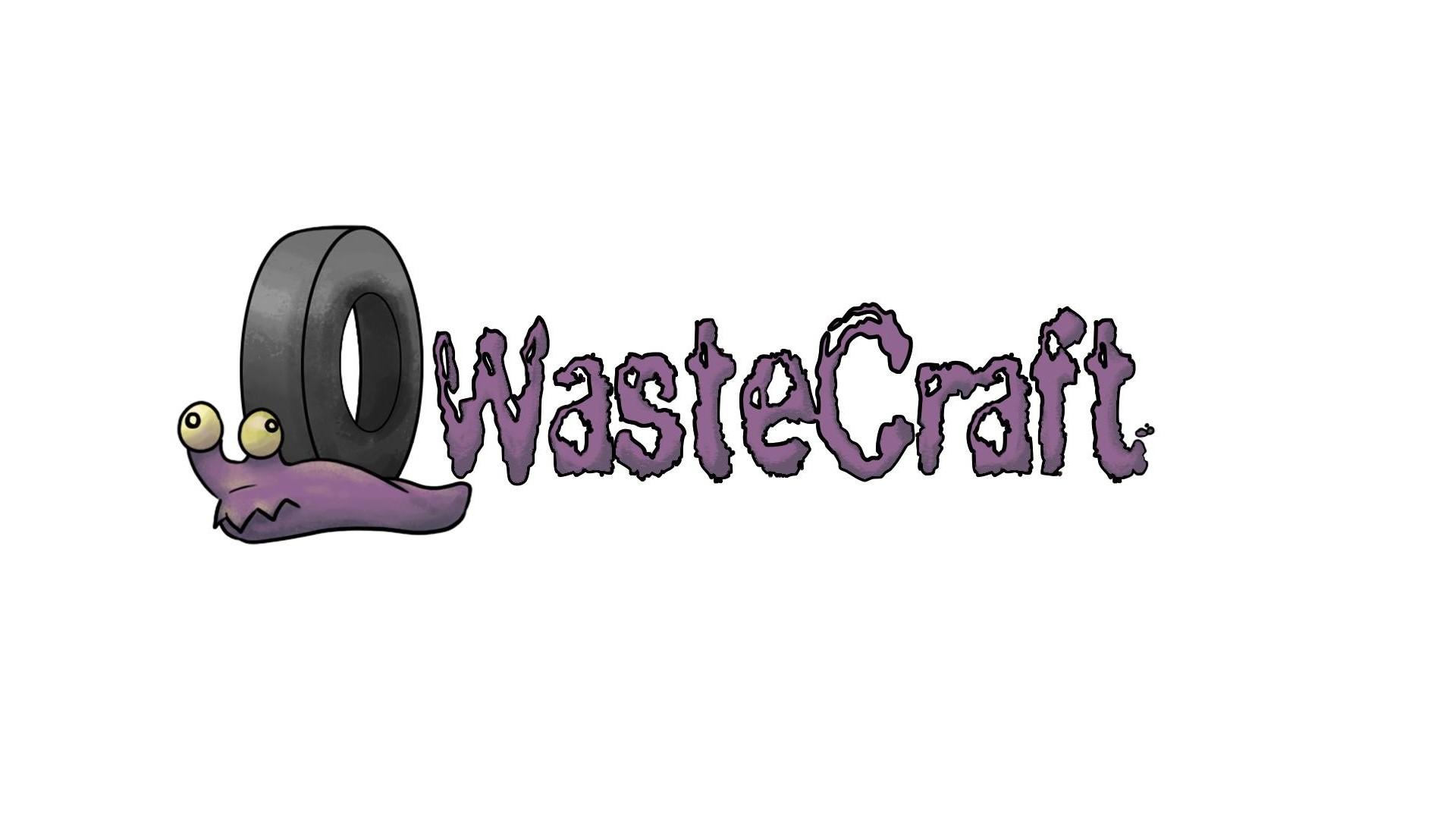 WasteCraft