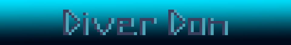 DiverDon