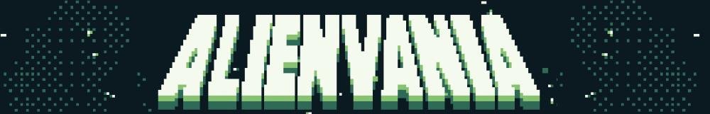 AlienVania