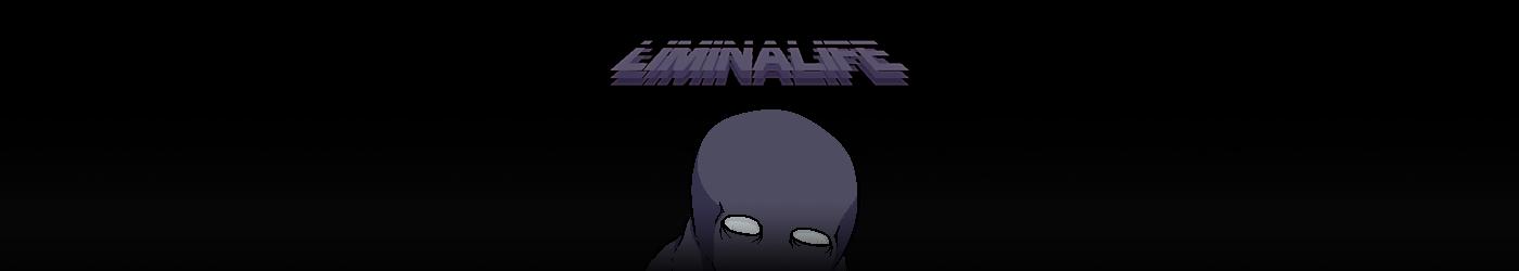 Liminalife