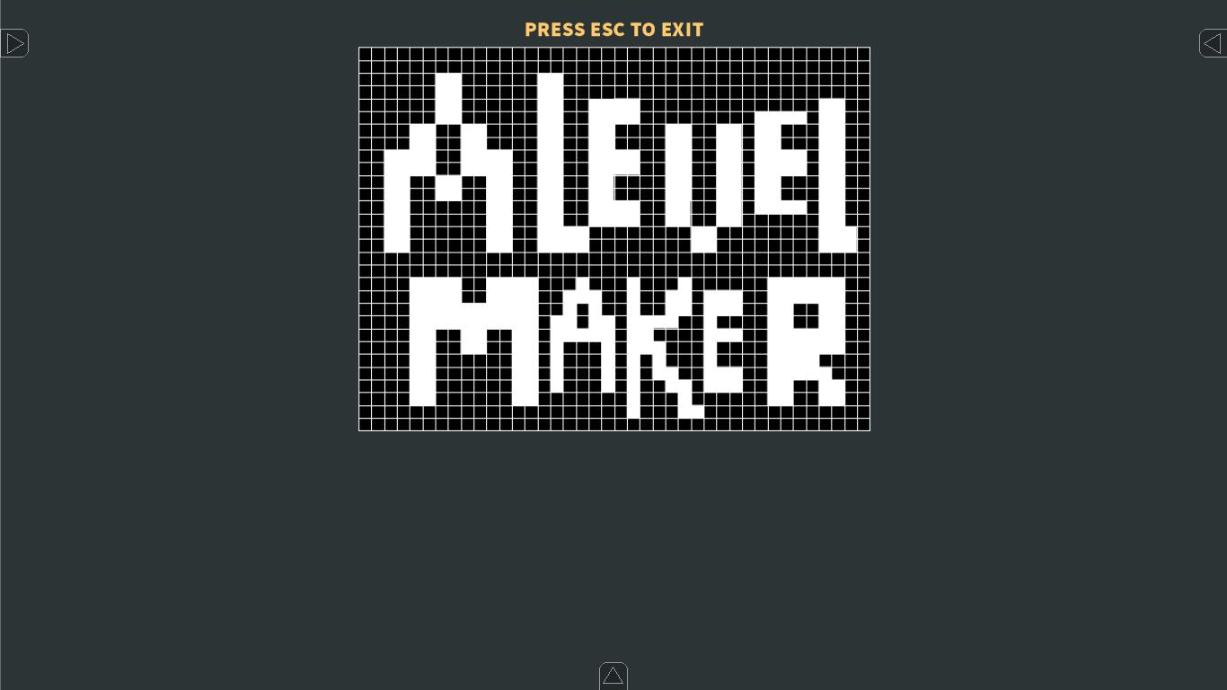 A Level Maker