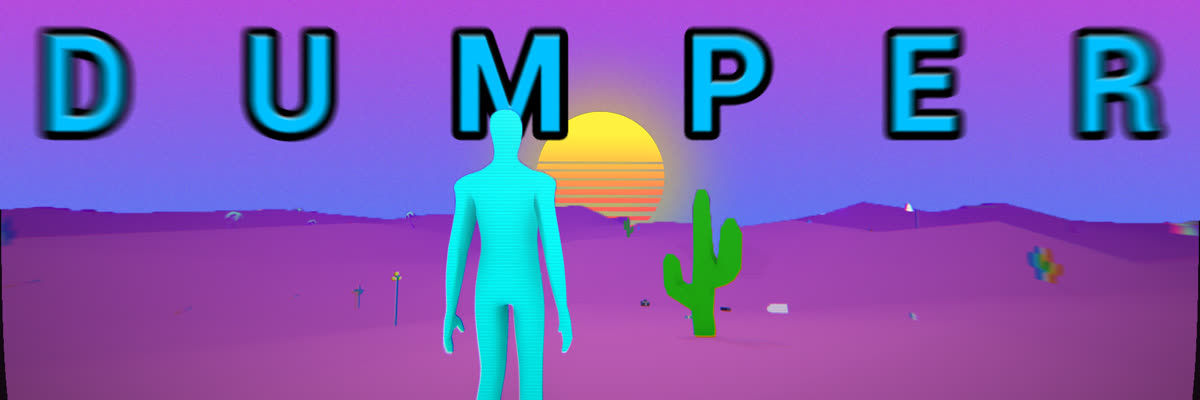 D U M P E R