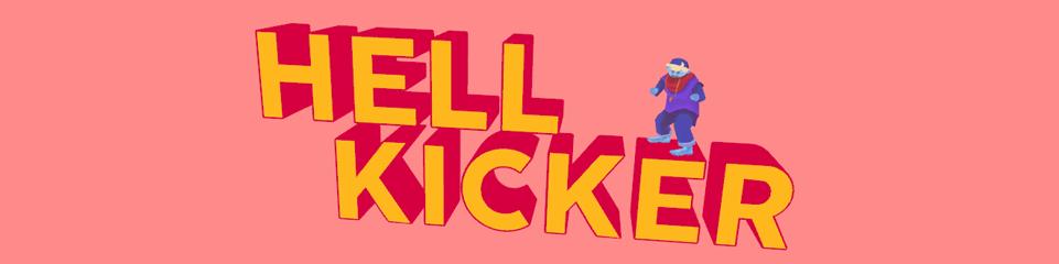 Hell Kicker