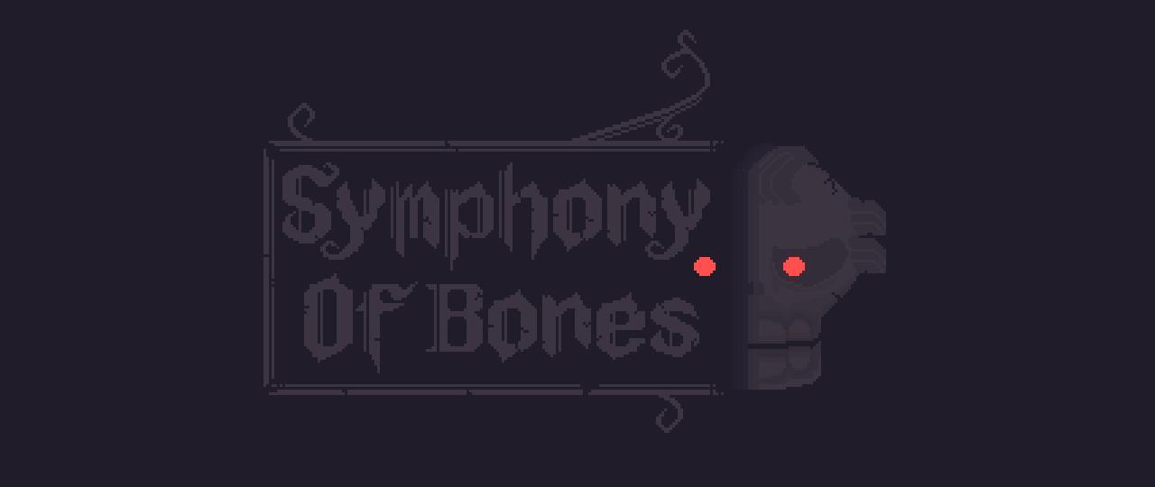 Symphony of Bones