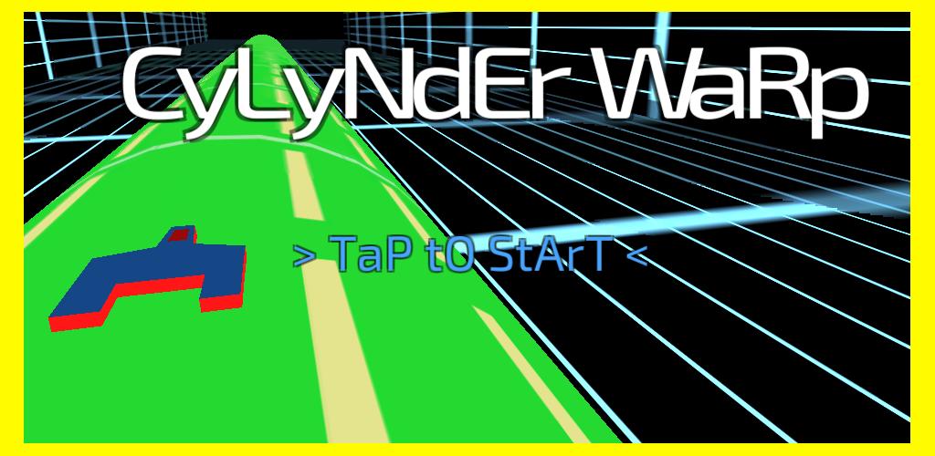 CyLynder Warp