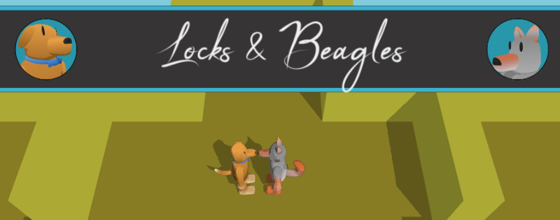 Locks & Beagles