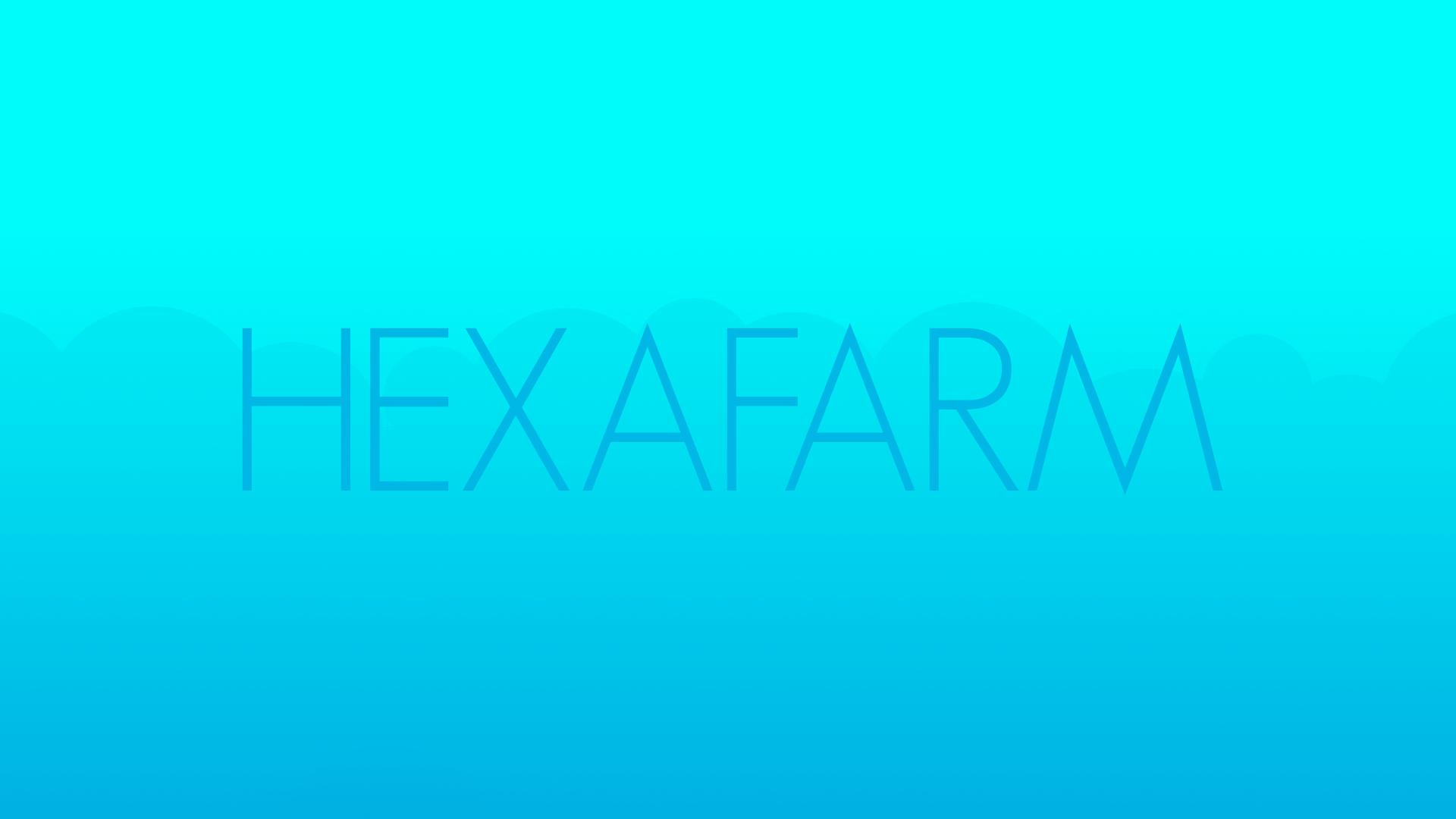HEXAFARM