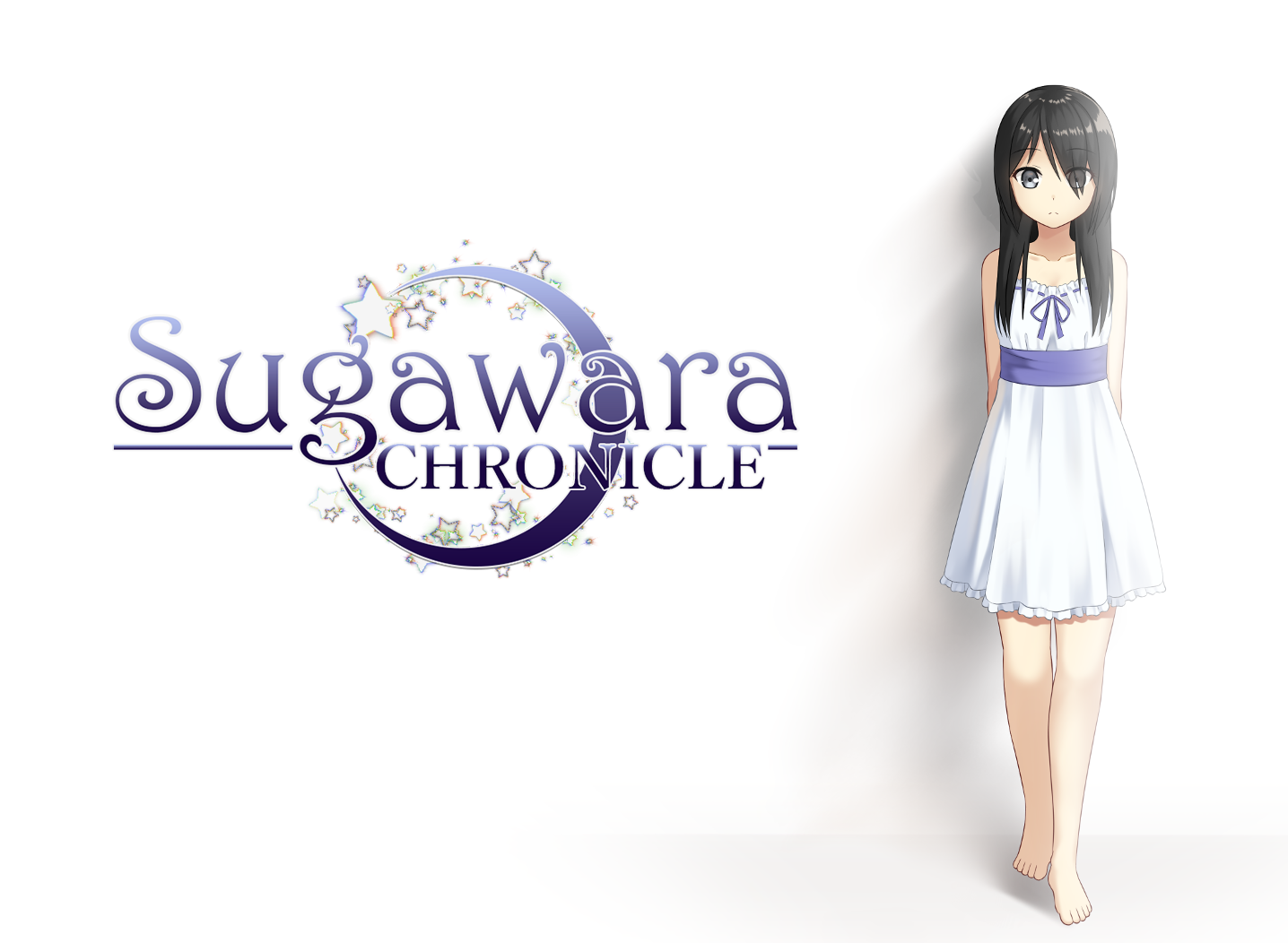 Sugawara Chronicle - Demo