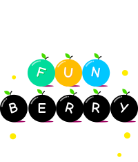 The Funberry Game