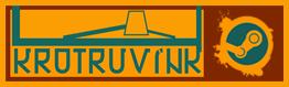 Krotruvink(Steam)