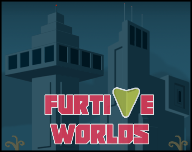FurtiveWorlds