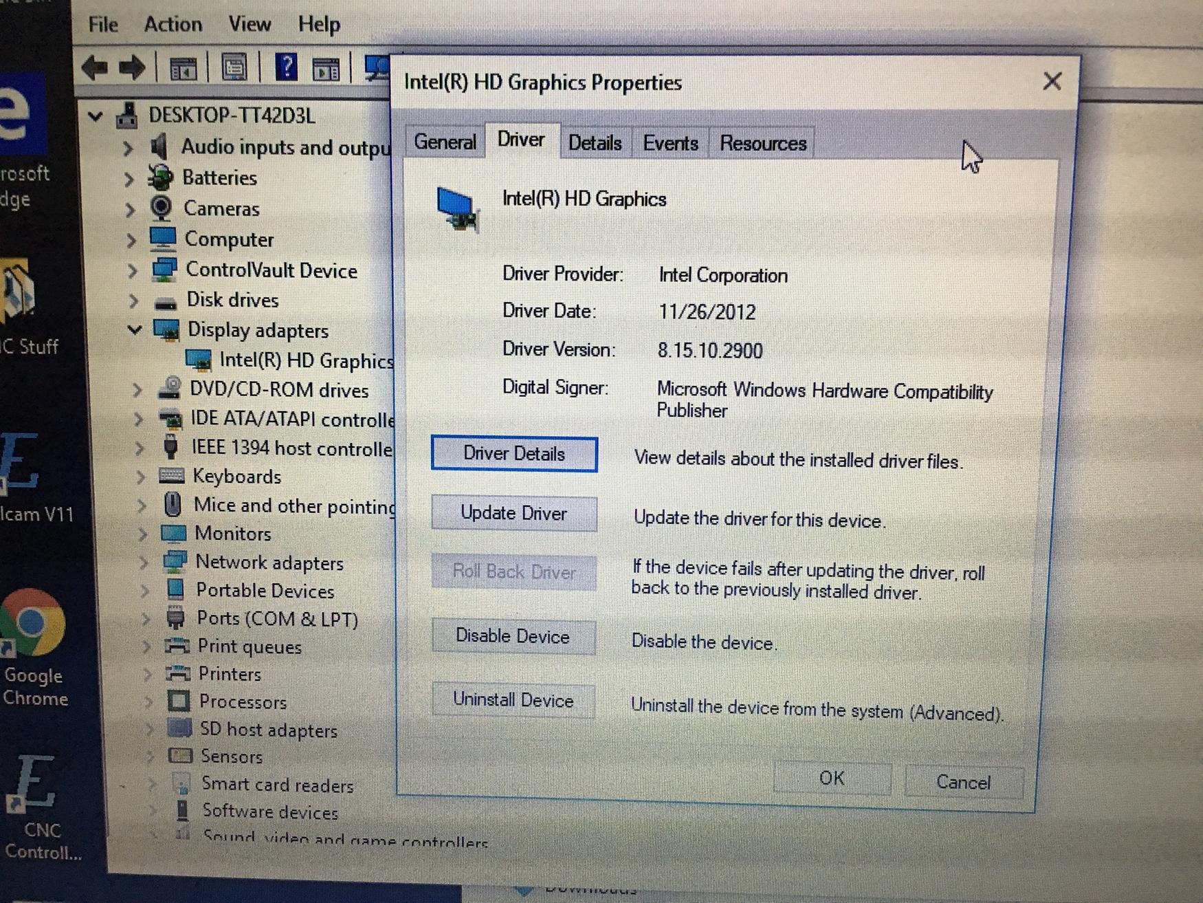 Dell Latitude E6410 Driver Pack Windows 10 64 Bit
