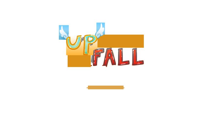 UpFall