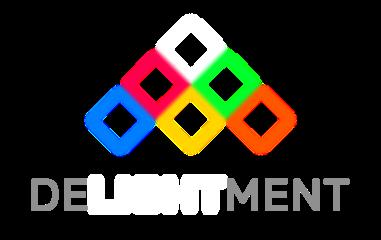 Delightment (alpha build)