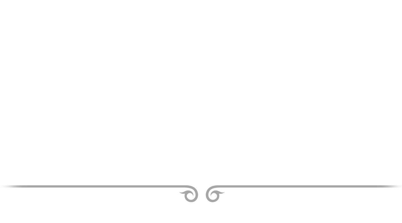 One Second of Darkness
