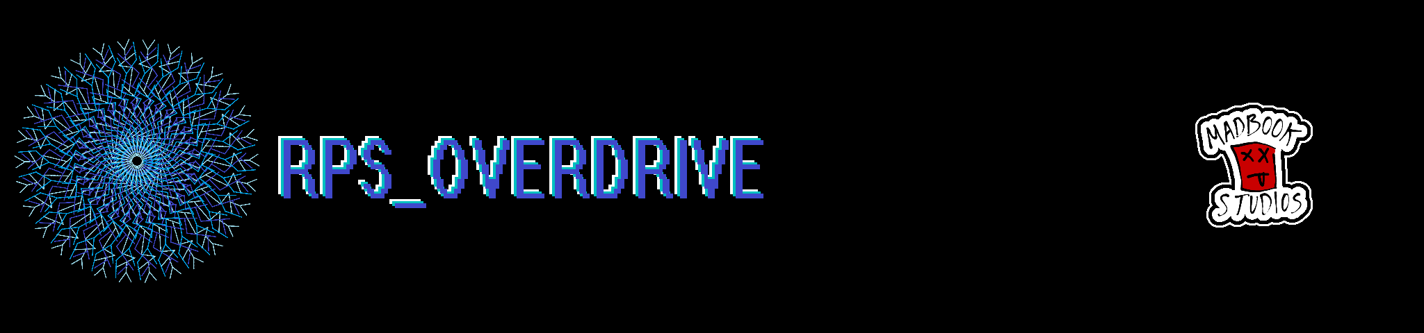 RPS_OVERDRIVE