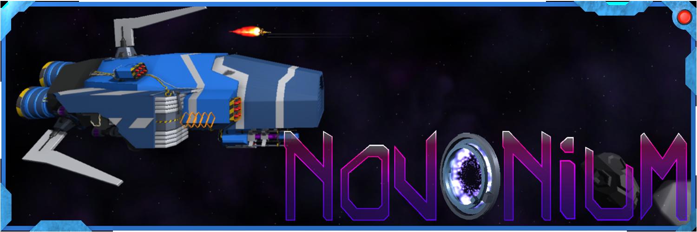 Novonium