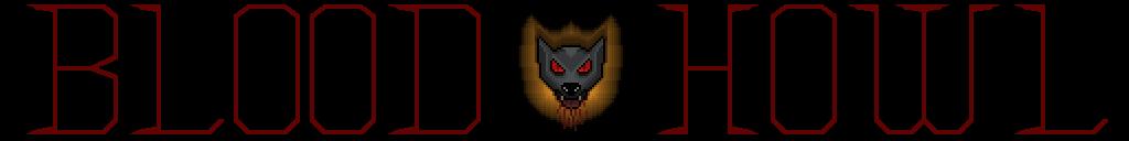 Bloodhowl