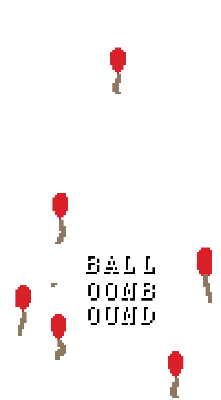 Balloonbound