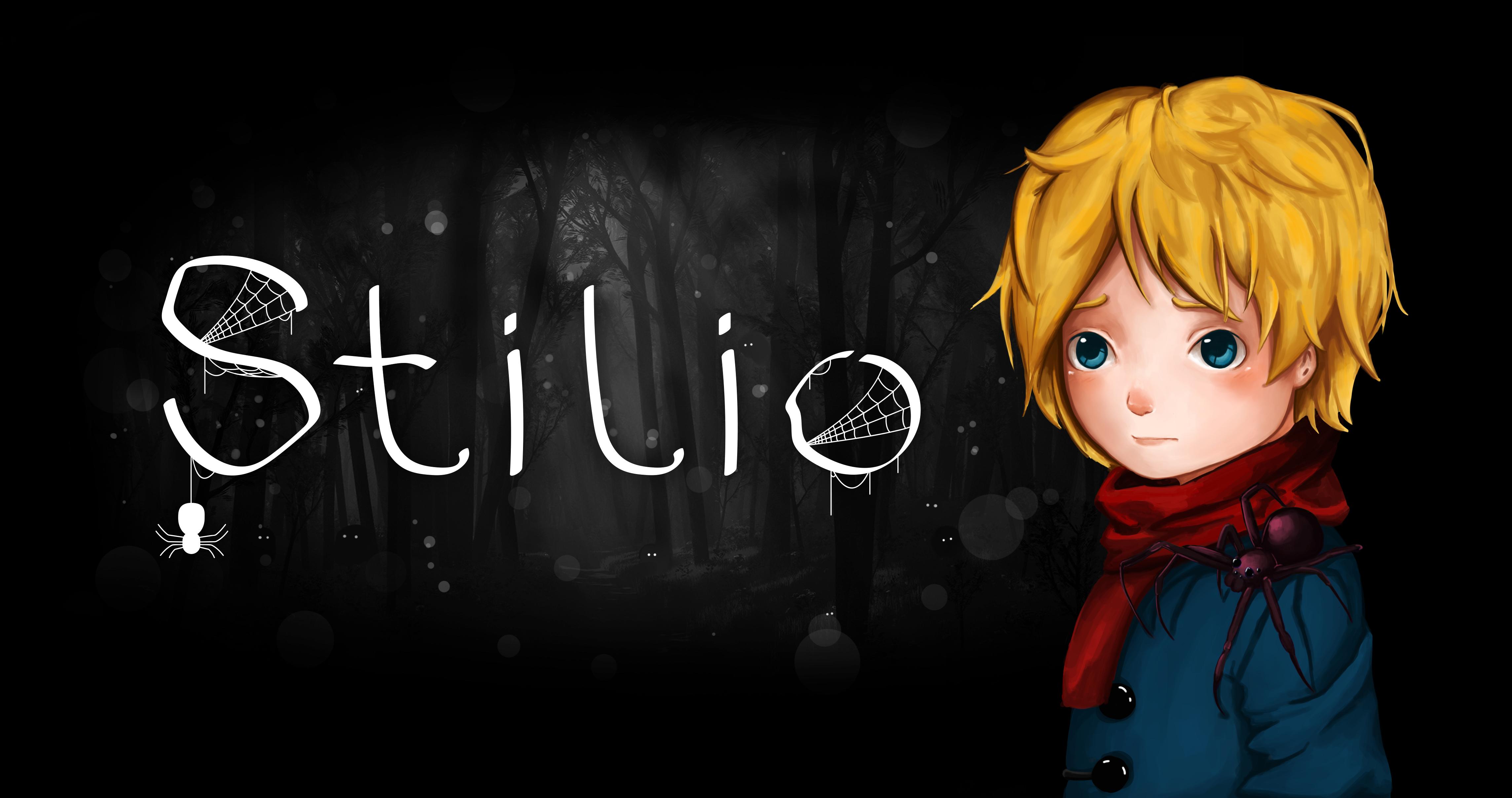 Stilio