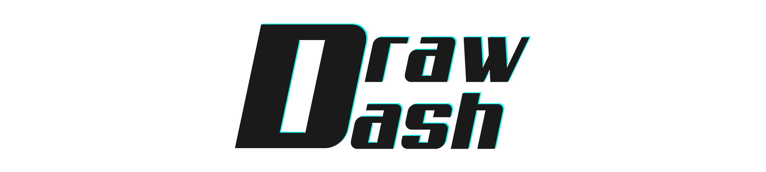 Draw Dash - Physics Puzzle