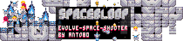 SpaceBloop