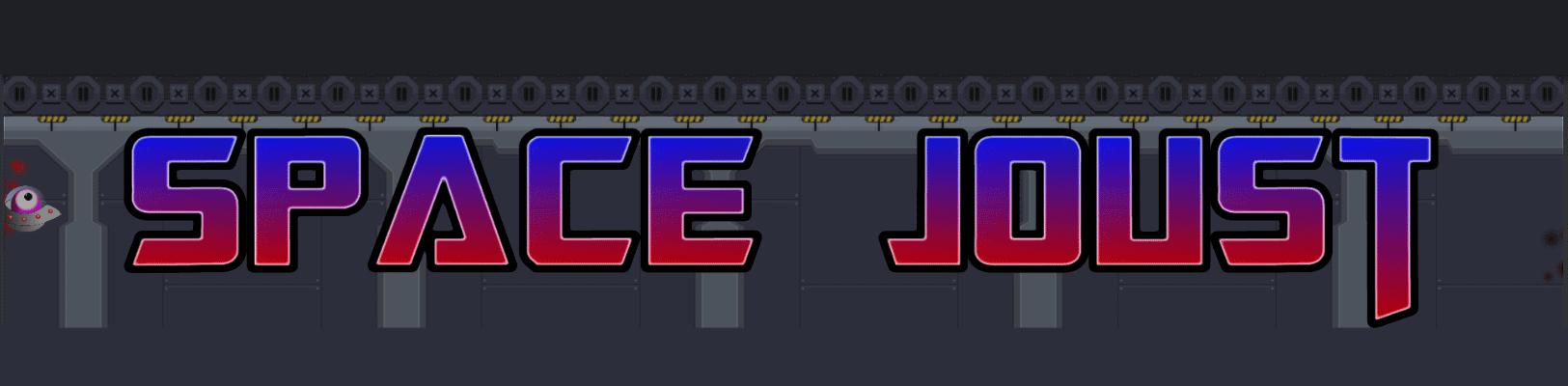 Space Joust