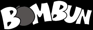 BomBun