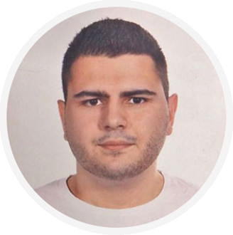 Carlos Álamo · DEVELOPER