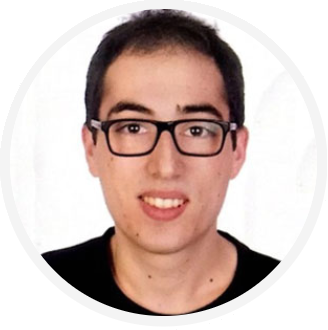 Adrian Meizoso · DEVELOPER