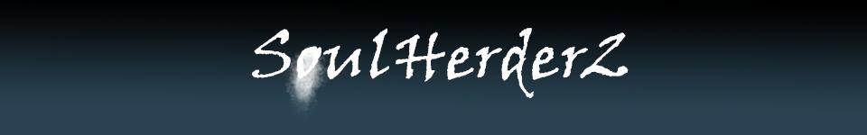 SoulHerder2