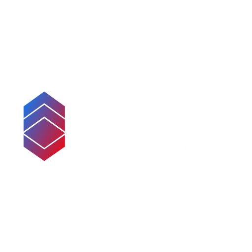 Rank Up Games | Game UI Assets