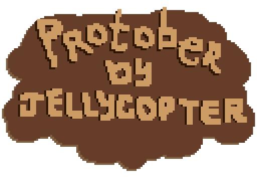 Prototober