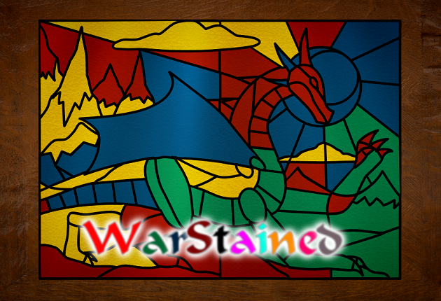 WarStained