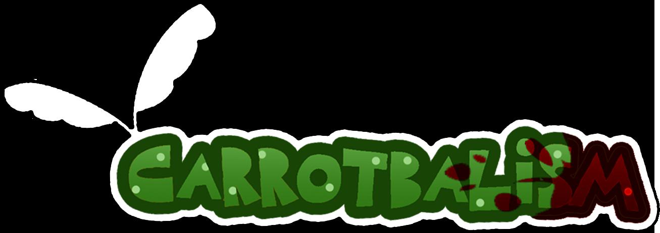 Carrotibalism