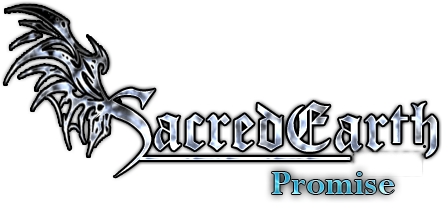 Sacred Earth - Promise