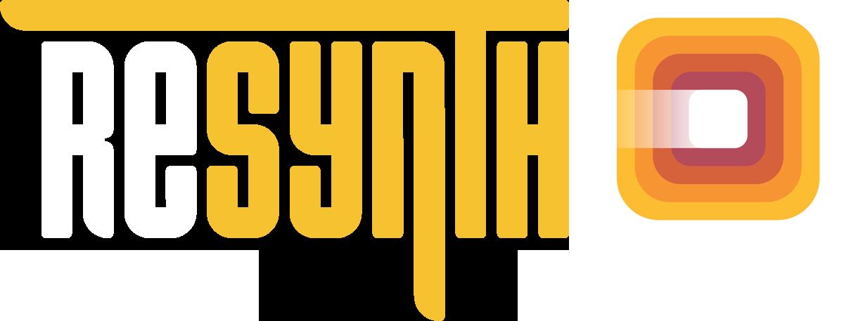 Resynth
