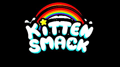 Kitten Smack