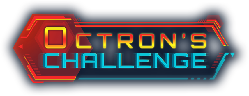 Octrons Challenge